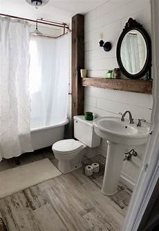 house bathroom ideas ideas for vintage and modern farmhouse bathroom decor