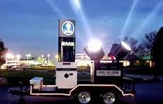 Sky Beam Light Rental Near Me Everything You Need For Your Corporate Event Wedding Or