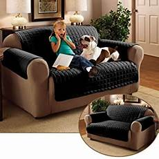 3 seater sofa protector chocolate brown 68 quot x 70 5 quot water