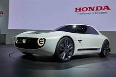 honda sports ev concept revealed photos caradvice
