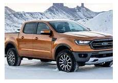 2019 ford ranger 2 door 2019 ford ranger supercab 2 door specs ford new model