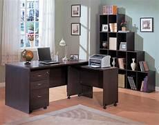 home office furniture set marceladick com