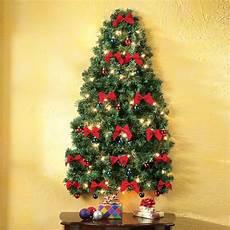 Christmas Tree Lights Etc Coupon Code Collections Etc Lighted Christmas Wall Tree Walmart Com