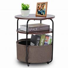 Sofa Slide Table 3d Image by Coffee Table Armchair Slide Sofa End Table