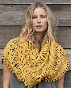 crochet cowl buy cleckheaton crochet cowl pattern 183 afterpay zip 183 the