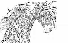http artsybarksy co 2017 09 25 beautiful coloring