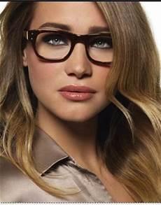 frisuren rundes gesicht brille 3 best glasses styles for your shape