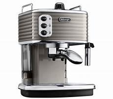 Nespresso Prodigio Coffee Machine By Krups Titanium