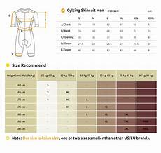 Buy Mens Skin Fit Cycling Speed Suit With Italy Padding