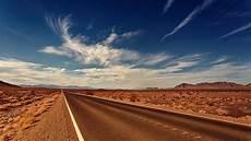 Free Images 2 000 Free Highway Amp Road Images Pixabay