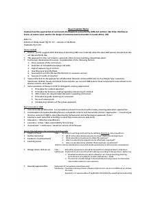 Essay On Curriculum Approaches To Curriculum Development Exam Essay Essay