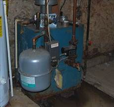 Will A Pilot Light Stay Lit With A Bad Thermocouple My Furnace Pilot Light Will Not Stay Lit Tips To Repair