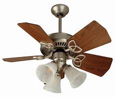 Basketball Ceiling Fan Light Kit Craftmade 30 Quot Ceiling Fan With Light Kit And Blades