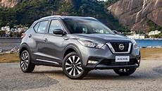 nissan kicks 2020 preco aumento no pre 231 o do nissan kicks 2020 carro bonito