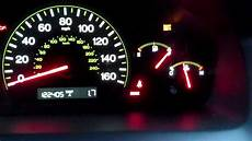 2005 Acura Rsx Maintenance Required Light How To Reset The Maintenance Required Oil Light Honda