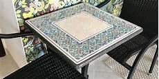 tavoli da giardino in pietra lavica tavoli da giardino in pietra lavica artesole