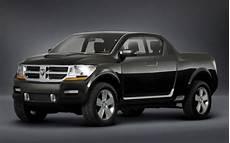 2020 dodge dakota 2020 dodge dakota truck review diesel and srt