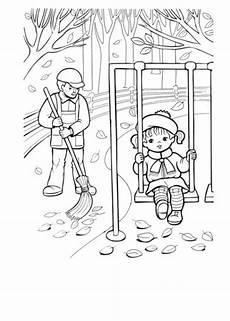 Malvorlagen Jahreszeiten Kostenlos Gratis Jahreszeiten Mandala Montessori 1ausmalbilder