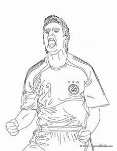 Fc Bayern Malvorlagen Zum Ausdrucken Spiel Malvorlagen Fc Bayern Spieler Malvor