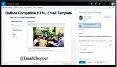 How To Create Email Html Template Useful Tips Amp Tricks To Create Outlook Compatible Html