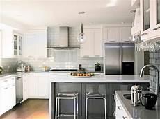white kitchen cabinets with white backsplash 15 beautiful white kitchen cabinets trends 2018 interior