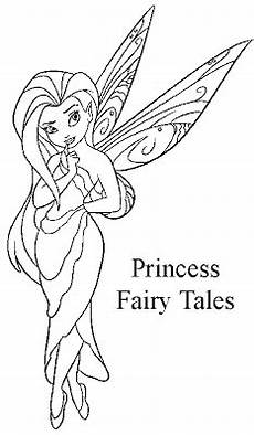 disney princess coloring pages to
