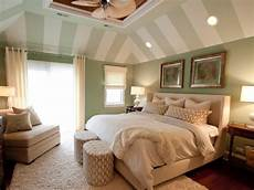 Coastal Bedroom Furniture Nautical Bedroom Furniture Homesfeed