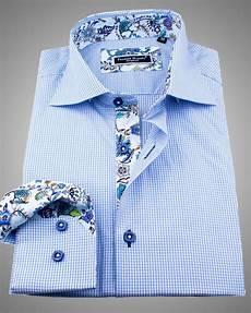 Designer Shirt Pattern 19 Best Designer Shirts For Men Images On Pinterest