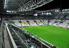 juventus stadium panchine the brand new juventus stadium