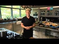 cucina con gordon ramsay cucina con ramsay episodio 4 40 50 cucinare spendendo