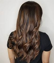 29 caramel brown hair color ideas of 2020