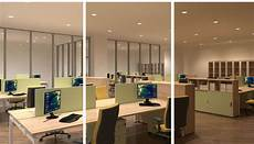 Dim Office Lighting 10 Things You Must Know Before You Dim Led Lamps Lux