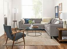 Furniture Design Styles What Modern Style Means To Room Amp Board