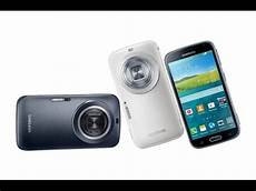 galaxy zoom samsung galaxy k zoom s5 zoom zoom 2 your selfie