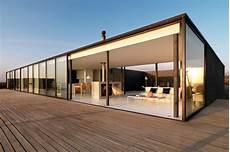 Minimalist Home Characteristics Of Simple Minimalist House Plans