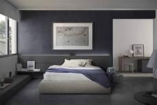 come arredare una da letto moderna come arredare una da letto moderna alcune idee e