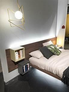mobili da letto prezzi letto sorvolo fimar mobili nel 2019 comodini da