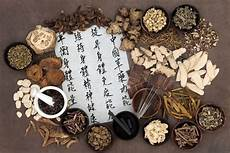 Ancient Chinese Medicines Traditional Chinese Medicine Boca Raton Acupuncture Clinic