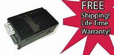05 Grand Marquis Lighting Control Module 2005 Crown Victoria Grand Marquis Ford Lcm Lighting
