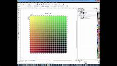 Best Color Chart Sublimation Tips How To Use The Rgb Spot Color Charts
