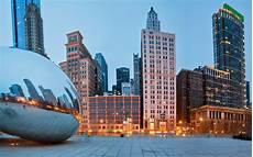 chicago travel guide vacation trip ideas travel