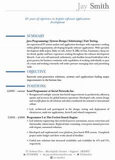 Free Online Resume Builder Template Cvsintellect Com The R 233 Sum 233 Specialists Free Online Cv
