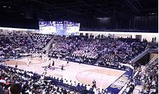 Cbu Event Center Seating Chart California Baptist University Men S Basketball In