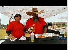 The Best Way To Prepare Texas Brisket   BBQ Pitmasters