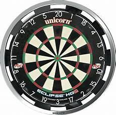 Unicorn Solar Flare Dartboard Lighting System Unicorn Solar Lighting System Led Lights Dartboard