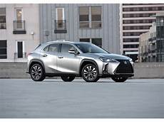 Lexus Ux 2019 Price by 2019 Lexus Ux Prices Reviews And Pictures U S News