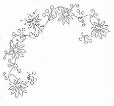 embroidery riscos embroidery pattern embroidery riscos riscos para pintura