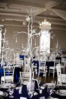 add blue to your quince theme 7 stunning combinations