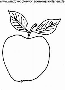 Malvorlagen Kinder Obst Ausmalbilder Obst Ausmalbilder
