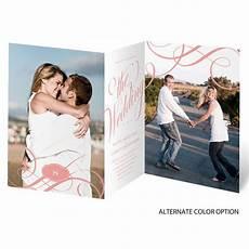 Wedding Invitation Card With Photo Special Event Invitation Invitations By Dawn